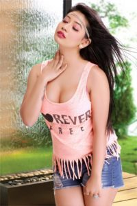 Sambalpur Call Girls